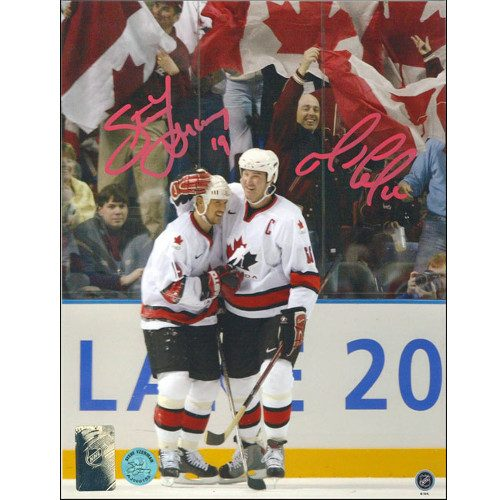 mario lemieux changed the face of canadian hockey Shop comc's extensive selection of mario lemieux hockey cards buy from many sellers and get your cards all in one shipment rookie cards, autographs and more.