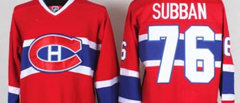 Fake-Hockey-Jersey--3