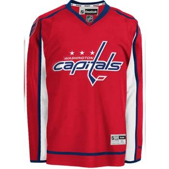 reebok premier hockey jersey-2