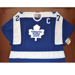 toronto-maple-leafs-vintage-hockey-jersey
