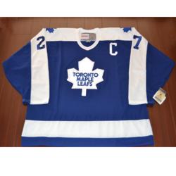 toronto-maple-leafs-vintage-hockey-jersey