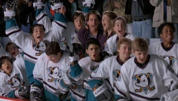 mighty-ducks-movie-jersey