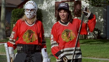 waynes-world-blackhawks-jersey