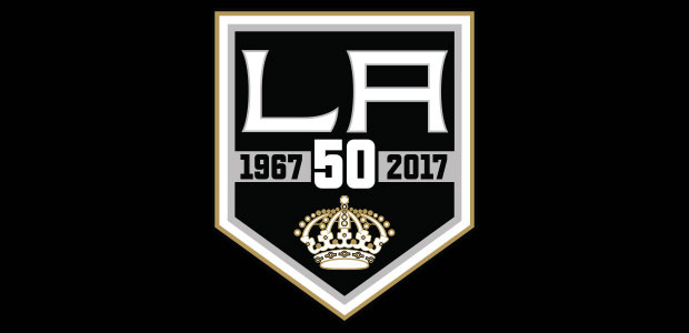 Great moments in los angeles kings history slap shot signatures blog great moments in los angeles kings history voltagebd Gallery