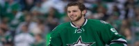 Dallas Stars Forward Tyler Seguin – Slap Shot Signatures Player Profile