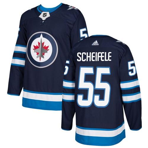 online retailer 9a5aa 591ca winnipeg jets scheifele jersey