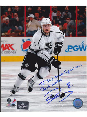 Doughty-signature